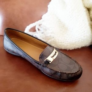 0bb6337e709 Coach Shoes - COACH